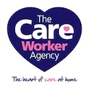 The Care Worker Agency Logo
